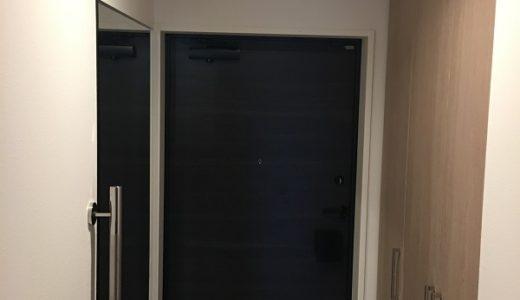 【Web内覧会】新築マンション LDK 15畳 リビング・ダイニング・キッチン・子供部屋・寝室・玄関・納戸・トイレ・洗面所・浴室